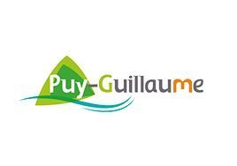 puy-guillaume